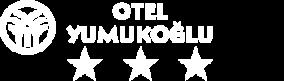 Otel Yumukoglu
